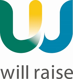 WillRaise